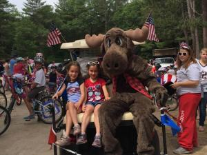 july-4th-parade-with-willy